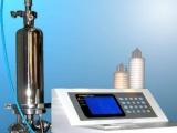 美国ATI过滤器检漏仪