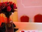 婚礼花艺设计制作、花束、花篮