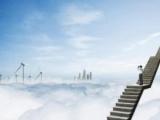 高人气的建筑资质升级有哪些原因