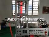 PE吹膜机 高低压吹膜机 塑料吹膜机 超市袋吹膜机