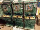 现在水果机一台多少钱,雪豹水果机哪里有卖,雪豹游戏机厂家