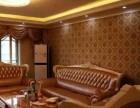 深圳墙面装饰装修,墙面颜值高,硅藻泥色彩搭配有门道