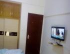 自贡市马吃水塞纳河畔 3室2厅2卫 男女不限