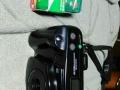 奥林巴斯老相机