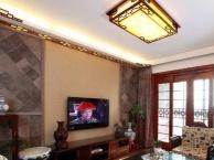 粤富专业承接水电安装、公寓、酒店、别墅、宾管等装修