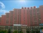 华宝大厦中层110平米出租