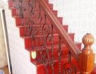 厂家直销精品楼梯扶手阳台护栏