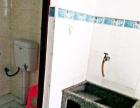 白湖亭民房()1室1厨1卫精装修530元套房