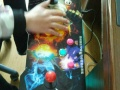 家用街机游戏机550种游戏