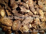 供应羌活 散寒祛风 除湿止痛 植物原药材,安徽亳州中药大市场