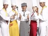 北京人厨师培训哪里好-北京厨师培训多少钱