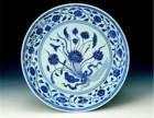 安徽明清官窑瓷器怎么去鉴定及交易价格
