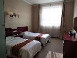 北京郊区培训会议酒店