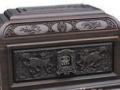 上海殡葬一条龙 灵堂、骨灰盒、花圈花篮、寿衣、礼品