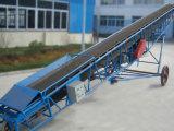 【定做】胶带输送机 皮带输送机 移动式输送机 物料输送设备