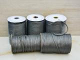 深圳厂家供应钢化炉专用耐高温金属套管