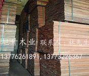 大漆木 漆木价格 漆木板材供应 漆木板材批发 漆木厂家