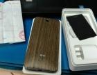 出售联想ZUK Z1手机一部