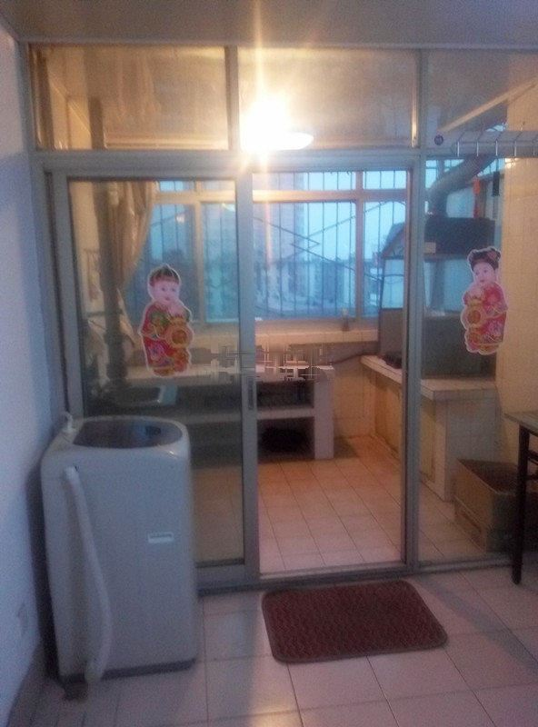 河堤新村 2室2厅1卫河堤新村