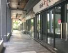 商业东街,富力广场,商业综合体商铺,即买即赚!