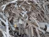东莞清溪镍 钛 铬 铑 钼 钴粉回收电话是什么