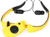 Tayogo品牌防水MP3,支持小额批发,高质量创意产品