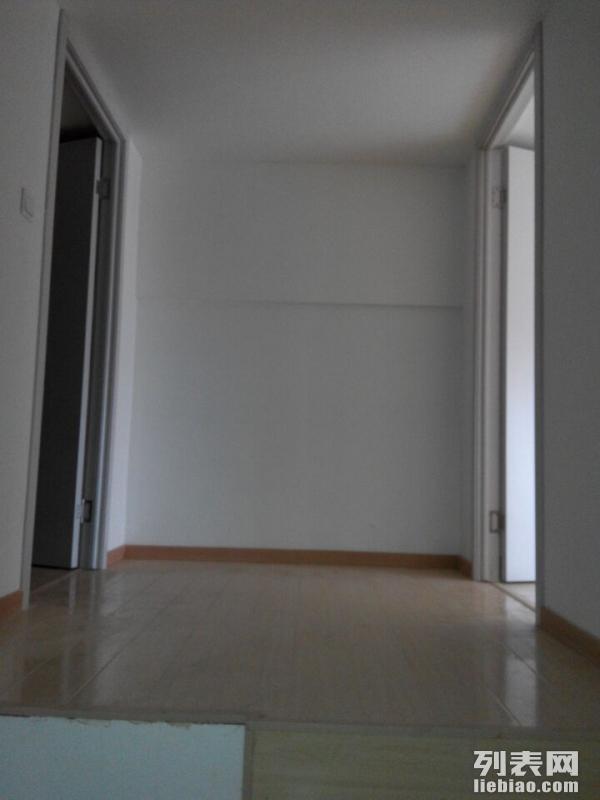 香溢紫郡精装修新房2室2厅两层,商住两用
