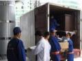 南昌永昌搬家 专业居民搬家 白领小件搬家 公司搬迁