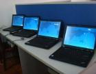 和县批量回收二手电脑 回收公司淘汰显示器 网吧旧电脑回收