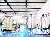 鸡西切削液生产设备切削液生产配方
