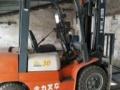 合力 2-3.5吨 叉车         (纯个人用3吨叉车转让