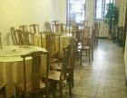 安顺市万象旅游城 酒楼餐饮 商业街卖场