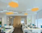 航空港区地铁口国贸中心73至3600平现房写字楼