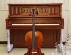 德国斯坦梅尔钢琴 CCTV上榜品牌