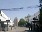 个人直租朝阳三元桥国展120平米商铺出租 价格可谈