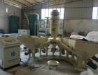 山东PVC小料自动配料系统速度快精度高,提高产品质量
