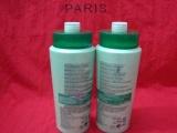 卡诗强化发质(洗发水)修护素