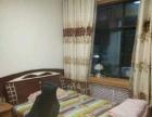 【低价处理】东关富民小区 2室78㎡正常过户