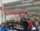 长武县高中 食堂窗口 摊位柜台 转让