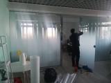 承接南京市玻璃贴膜种类齐全上门安装
