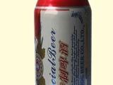 汉德啤酒 汉德啤酒诚邀加盟