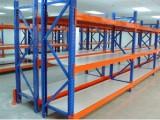 西安货架-阁楼式货架和悬臂式货架的产品介绍