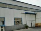 城东社区东环路安上村 厂房 840平米有配电室