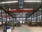 雒容标准厂房1万平六台航吊工业用地通大车