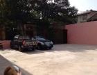 北郊原王庄红翔酒店式公寓 1室1厨1卫 设施齐全