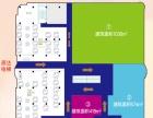 福清市恒升广场小桥街核心商业圈综合商业楼火爆招商