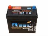 甘肃兰州汤浅Q85启停汽车电瓶适配马自达CX5蓄电池