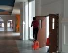 南海大沥专业承接日常保洁 物业保洁 清洗外墙 开荒保洁