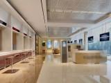 东城学习室内装修设计要多少钱,多久能学会