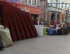 长海县步行街仅有一席纯金 商业街卖场 800平米